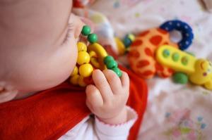 baby-587922_1280