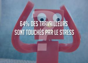 Le stress_64