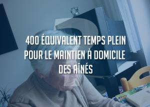 400etp