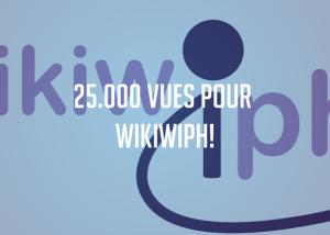 wikiwiph